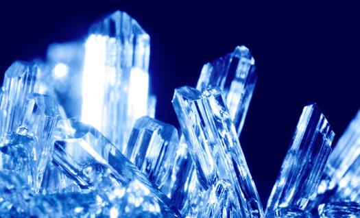Definicin de Cristal  Concepto en Definicin ABC