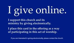 OnlineGivingCard5
