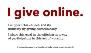OnlineGivingCard6