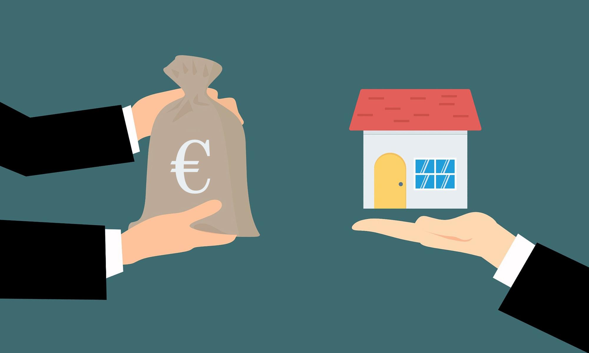 Pourquoi l'Etat favorise l'investissement locatif ?