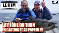 peche-thon-rouge-casting-popper