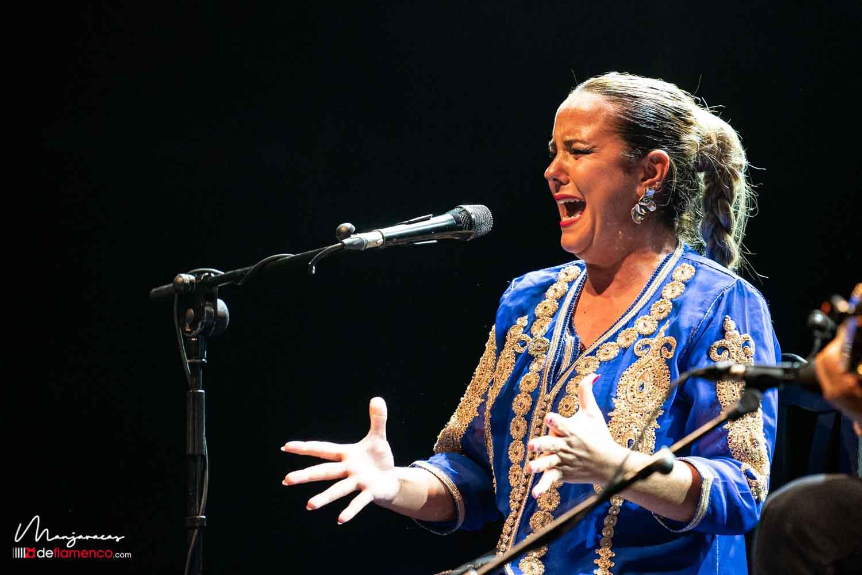 Esther Merino