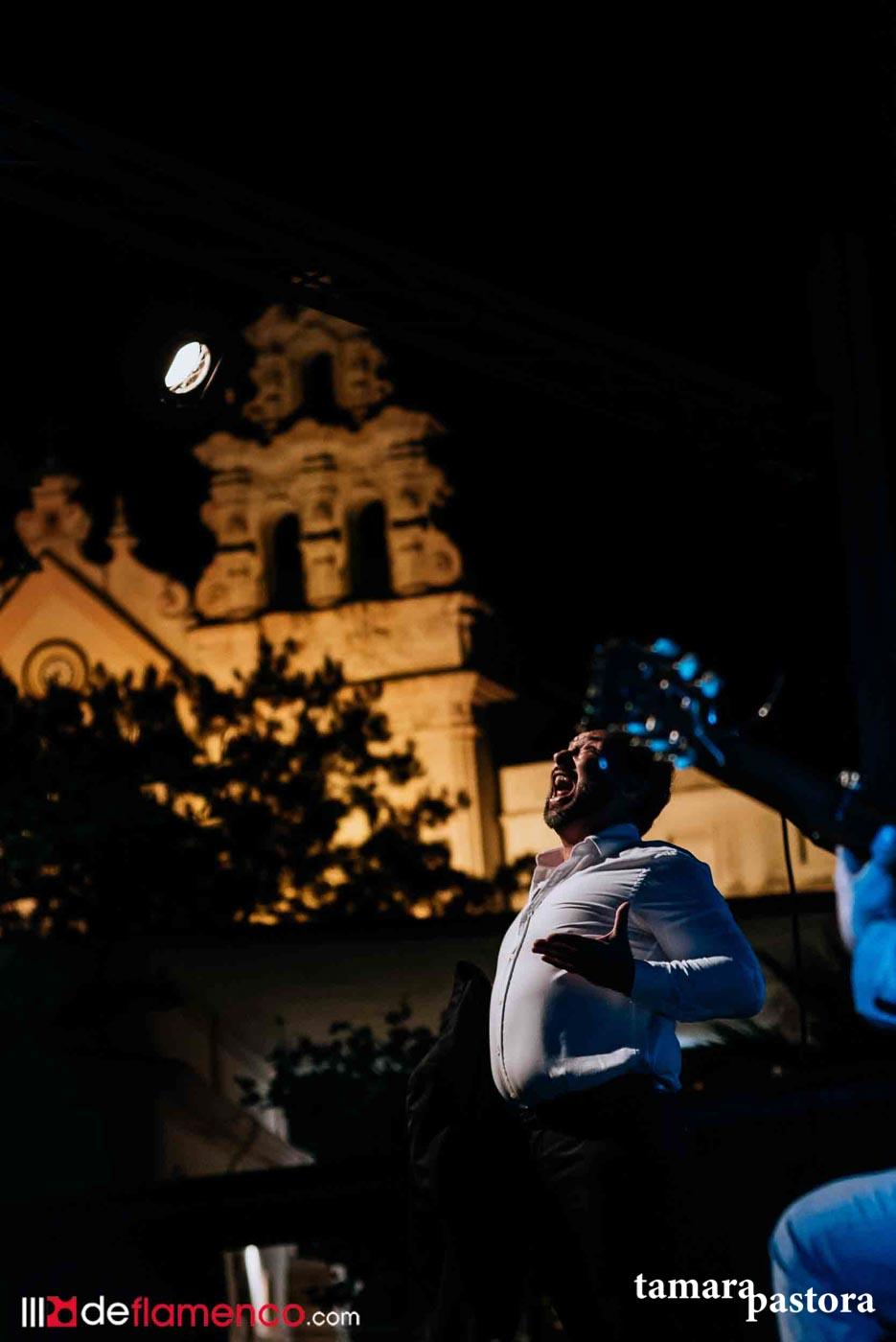 Cádiz Flamenco - Jueves Flamenco