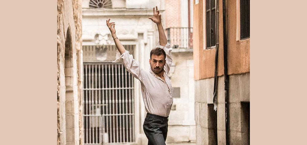 Marco Flores - Suma flamenca