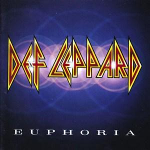 Def-Leppard-Euphoria-Album-Cover
