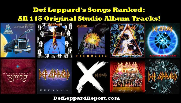 Def-Leppard-Songs-Ranked