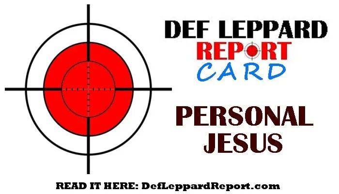 Def-Leppard-Depeche-Mode-Personal-Jesus
