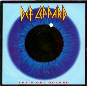 def-leppard-lets-get-rocked-CD-single-sleeve-cover