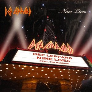 Def-Leppard-Nine-Lives-CD-Single