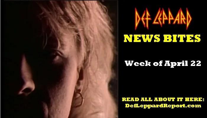 Def-Leppard-News