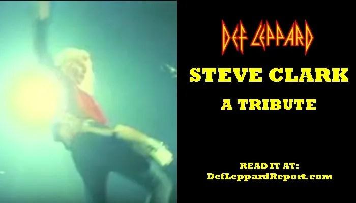 Def-Leppard-Steve-Clark-Birthday-Death-Tribute-Anniversary