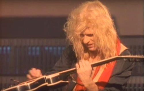Def-Leppard-Steve-Clark-Guitar
