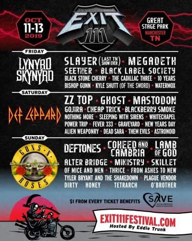 Def-Leppard-Exit-111-Festival-lineup