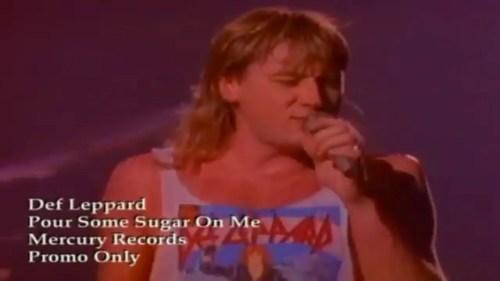 Def-Leppard-Pour-Some-Sugar-On-Me-video-joe-elliott