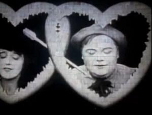 Def-Leppard-Make-Love-Like-A-Man-music-video