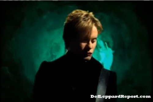 Def-Leppard-Promises-Video-Rick-Savage
