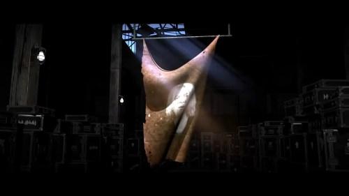 Def Leppard We Belong Music Video