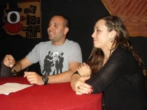 mayka y jose2