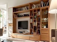 LIVING ROOM FURNITURE  DE FRAMES Manufacturer of Joinery ...