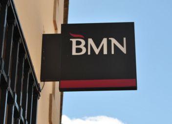BMN tancarà altres 24 oficines