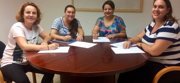 El I Saló de l'Ocupació, Formació i Emprenedoria de Llucmajor oferirà més de 300 ofertes de feina