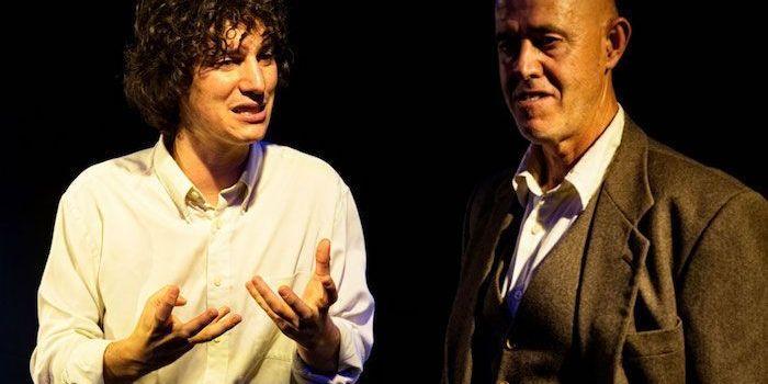 Joan Gomila parlarà sobre les 'Complexitats i contradiccions del fet teatral'