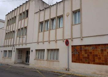 L'Ajuntament de Capdepera reclama al Govern un Centre de Salut per Cala Rajada