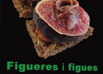 Un llibre deliciós: 'Figueres i figues. Història i simbolisme' de M. Esperança Llabrès