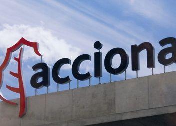 Acciona es fa amb la gestió de les depuradores de Llucmajor, Felanitx, Porreres, C'as Concos i Randa