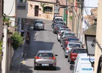 Capdepera té la renda bruta per habitant més baixa de Mallorca