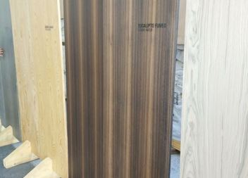 Indústria destina 250.000 euros a empreses del sector del moble i la fusta de Manacor