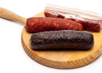 Els aliments processats augmenten significativament el risc de tenir càncer