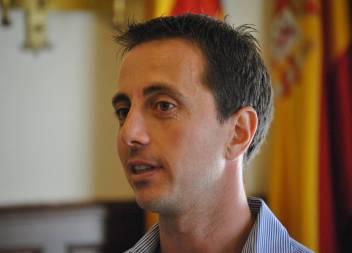 Santanyí fa oficial que presentarà al·legacions al PECMA i a la zonificació del lloguer turístic