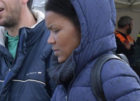 Presó incondicional per l'autora confessa de la mort de Gabriel Cruz