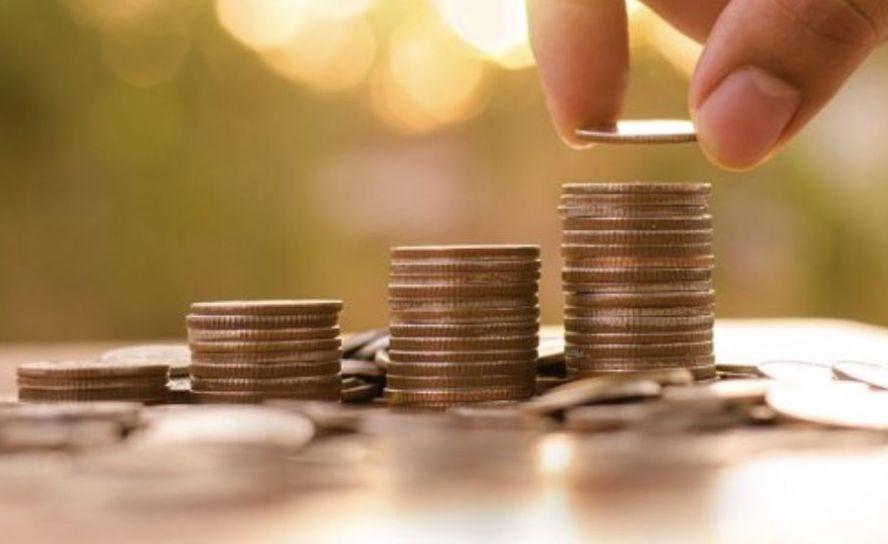 """Manacor s'adhereix a la Plataforma """"per un bon finançament"""""""