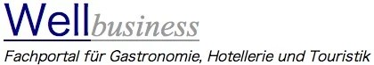logo_WELLbusiness