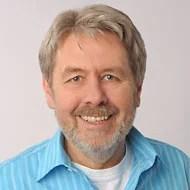 Dr. Sylvester Walch über Führung und Persönlichkeit