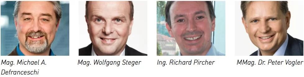 Experts Group WirtschaftsTraining & Coaching Vorarlberg