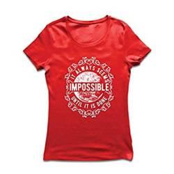 descarga 5 - Camisetas con frases