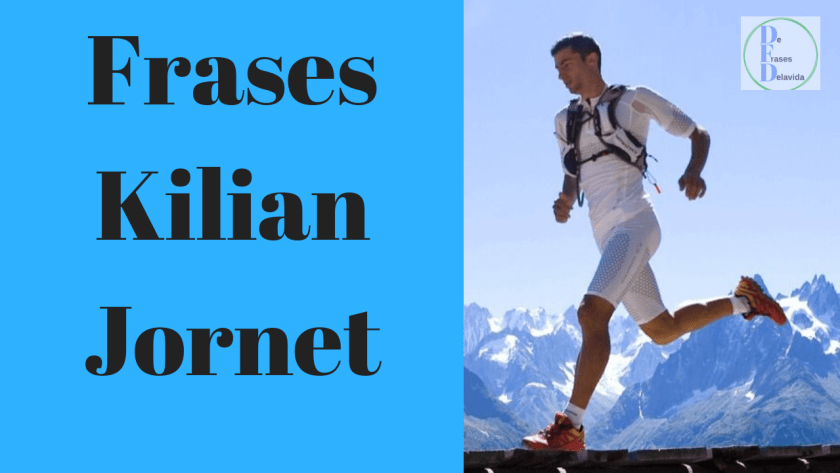 Frases Kilian Jornet 1 1024x576 - Frases motivadoras