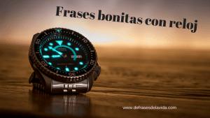 Frases bonitas con reloj - Lotus Reloj Cronógrafo para Hombre 10126/3