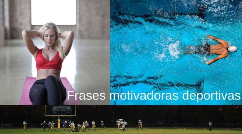 frases superacion deportiva