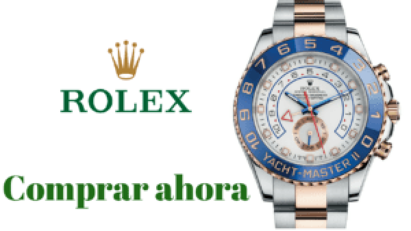 Comprar ahora 1 300x169 - Rolex Yacht-Master II analisis