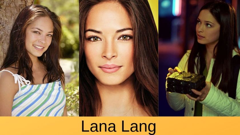 Lana Lang frases 1024x576 - Smallville frases