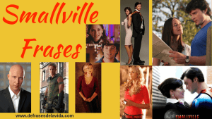 smallville reparto, smallville temporadas