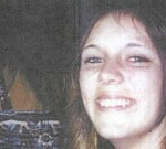 Cold Case of Lysandra Marie Turpin Solved!