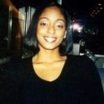 Still unsolved: Tamara Greene