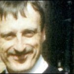 10 arrested in the 1985 murder of Pc Keith Blakelock!