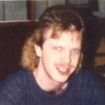 Gregory McRoberts: hit-and-run victim