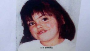 Alie Berrelez (5)